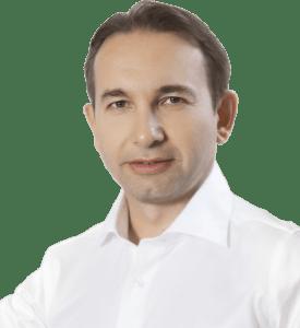Тренер Беляев Владимир Юрьевич